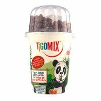 yogurt-tigo-vainilla-con-hojuelas-de-maiz-vaso-125gr