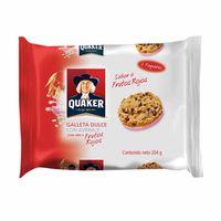 galletas-quaker-con-avena-sabor-a-frutos-rojos-paquete-6un