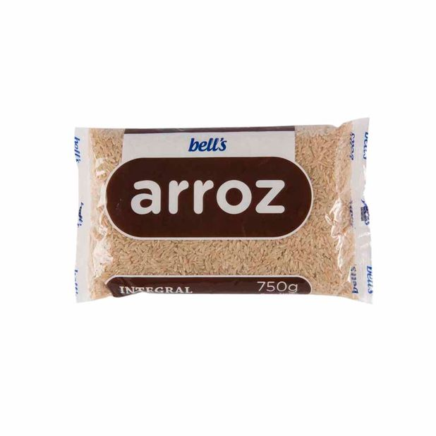 arroz-bells-integral-grano-seleccionado-bolsa-750gr