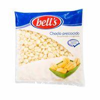 choclo-precocido-bells-desgranado-y-congelado-paquete-500gr