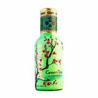 te-liquido-arizona-green-tea-with-gingseng-and-honey-verde-botella-473ml