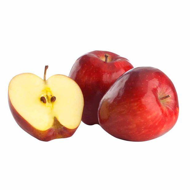 manzana-roja-kg