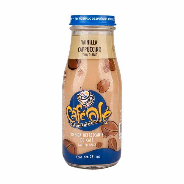 bebida-cafe-ole-vainilla-cappuccino-botella-281ml