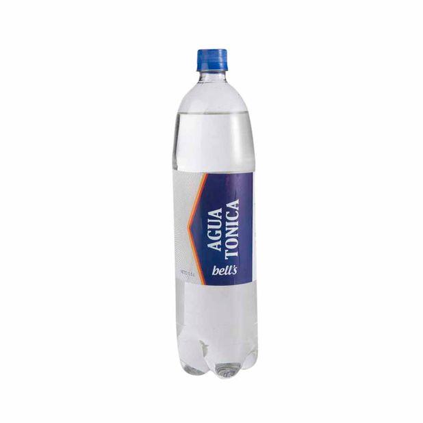 agua-con-gas-bells-agua-tonica-botella-1-5l