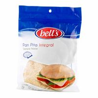 pan-bells-arabe-integral-10-pack-300gr