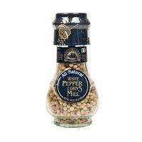 pimienta-drogueria-alimentari-blanca-entera-frasco-45gr