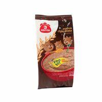 avena-3-ositos-avena-chocolate-bolsa-200gr