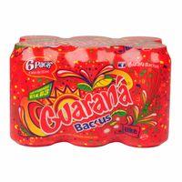 gaseosa-guarana-agua-jarabeada-enriquecida-6-pack-lata-355