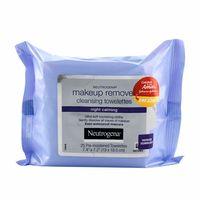 desmaquillantes-neutrogena-paquete-25un