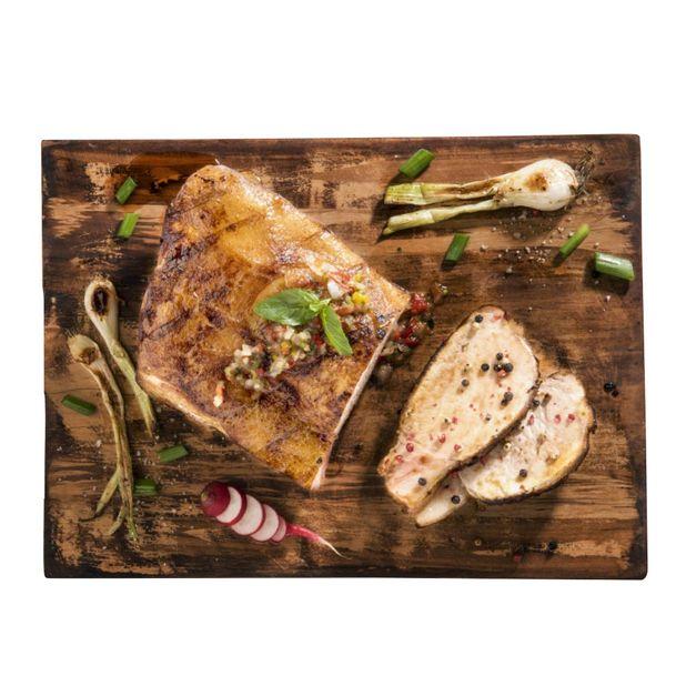 porcino-bife-de-lomo-importado-kg