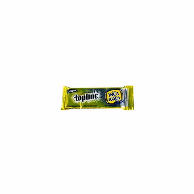 goma-de-mascar-topline-inca-kola-zero-sabor-a-kola-amarilla-envoltura-4gr
