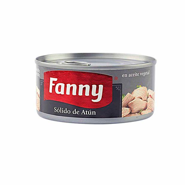 conserva-fanny-solido-de-atun-en-aceite-vegetal-lata-170gr