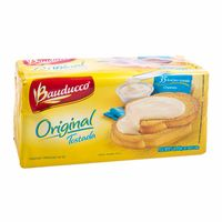 tostada-bauducco-original-paquete-160gr