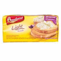 tostada-bauducco-light-paquete-160gr