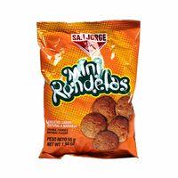 galletas-mini-rondelas-san-jorge-sabor-natural-a-naranjas-bolsa-55gr