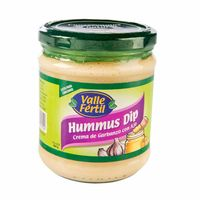 crema-humus-dip-de-garbanzo-con-ajo-frasco-460gr