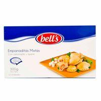 empanaditas-bells-mixtas-de-jamon-y-queso-caja-12un
