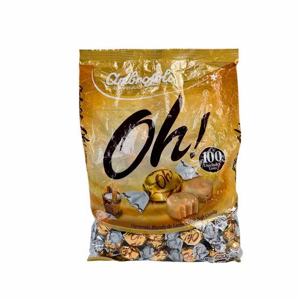 caramelos-oh-ambrosoli-blando-de-leche-bolsa-620gr
