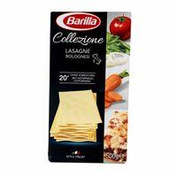fideos-barilla-lasagne-bolognesi-caja-500gr