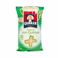 avena-quaker-avena-con-quinua-bolsa-380gr
