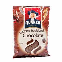 avena-quaker-avena-con-sabor-a-chocolate-bolsa-290gr