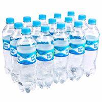 agua-de-mesa-coca-cola-san-luis-sin-gas-15-pack-625ml