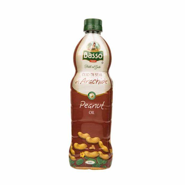 aceite-de-basso-mani-botella-1-l