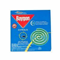 insecticida-en-espiral-baygon-caja-6un
