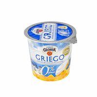 yogurt-gloria-griego-frutado-con-durazno-vaso-135gr