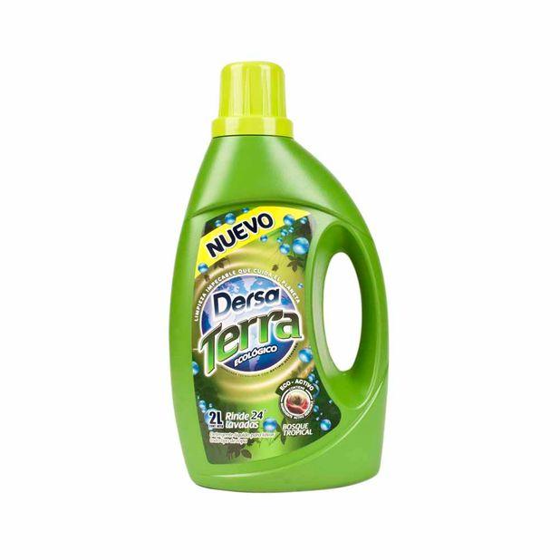 detergente-liquido-dersa-bosque-tropical-galonera-2l