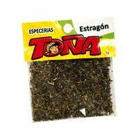 estragon-tona-estragon-sobre-5gr