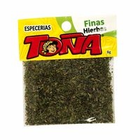finas-hierbas-tona-finas-hierbas-sobre-8gr