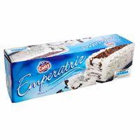 postre-helado-casty-emperatriz-nata-con-chocolate-crujiente-caja-1-1l