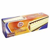 postre-helado-casty-brazo-milanes-caja-1l