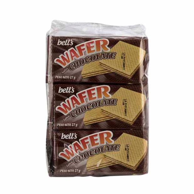 wafer-bells-chocolate-envoltura-27gr