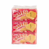 wafer-bells-fresa-envoltura-27gr