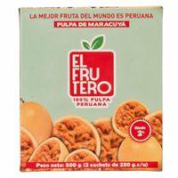 pulpa-de-fruta-el-frutero-de-maracuya-congelado-caja-500gr