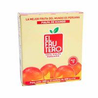 pulpa-de-fruta-el-frutero-de-mango-congelado-caja-500gr
