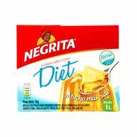 gelatina-alicorp-negrita-sabor-a-pina-caja-19gr