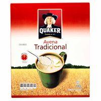 avena-quaker-avena-tradicional-caja-590gr