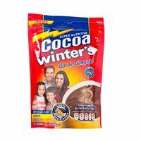 cocoa-winters-bolsa-160gr
