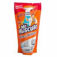 limpia-vidrios-mr--musculo-fragancia-fresca-doypack-500ml