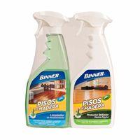 limpiador-liquido-para-madera-simoniz-gatillo-700ml