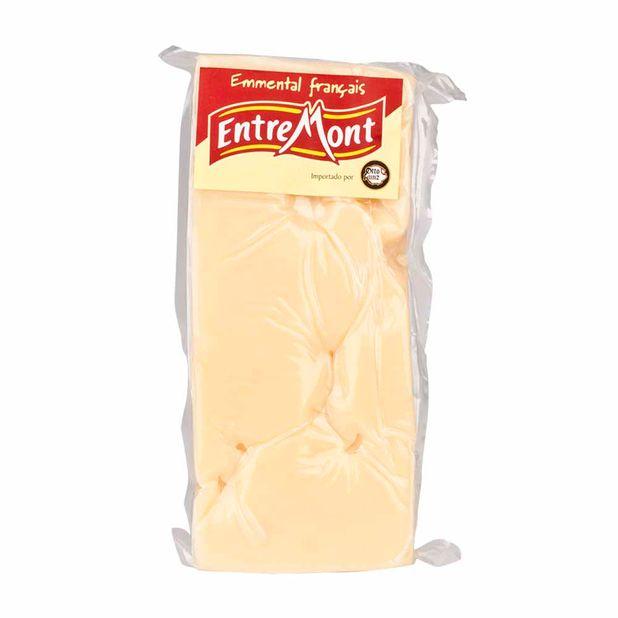 queso-entremont-emmental-paquete-135gr