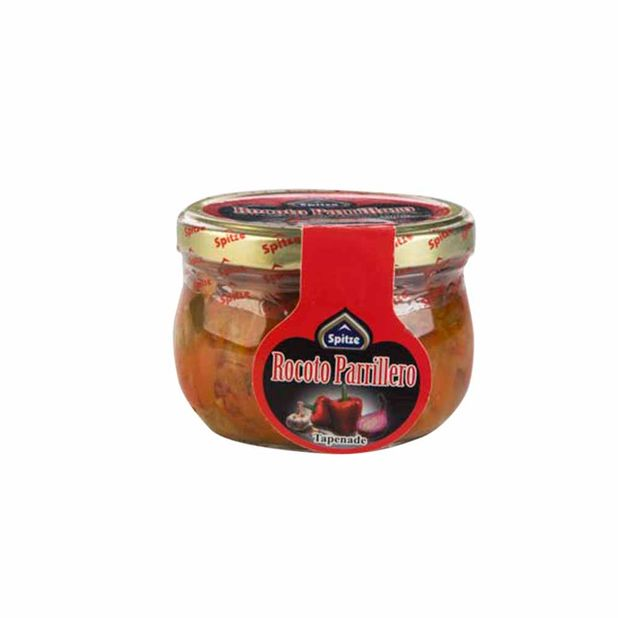 salsa-spitze-rocoto-parrillero-frasco-200gr