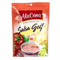 salsa-alacena-golf-doypack-85cm3