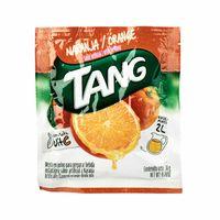 bebida-instantanea-en-polvo-tang-naranja-rinde-2l-sobre-20gr