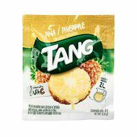 bebida-instantanea-en-polvo-tang-pina-con-vitamina-c-rinde-2l-sobre-20gr