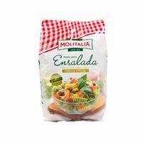 fideos-molitalia-tornillo-especial-bolsa-250gr