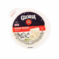 queso-gloria-fresco-molde-kg